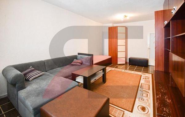 двустаен апартамент софия uv6nsaf8