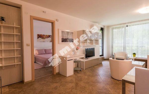 двустаен апартамент софия uvv3ueyf