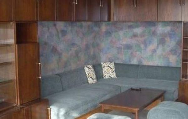 двустаен апартамент софия uwx863u4