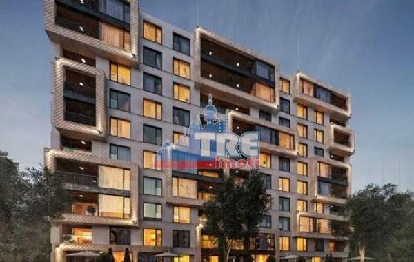 двустаен апартамент софия ux1btepc