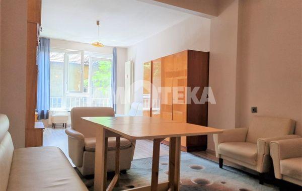 двустаен апартамент софия ux8b7mpc