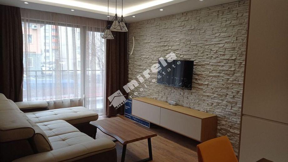 двустаен апартамент софия ux958vk6