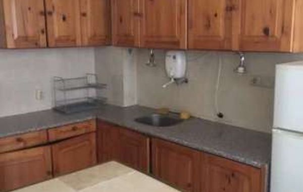 двустаен апартамент софия uxbeulaa