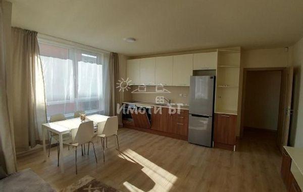 двустаен апартамент софия uxbxn773