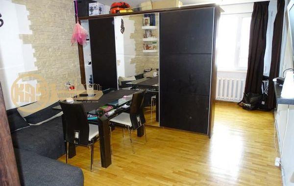 двустаен апартамент софия uxj7hahx