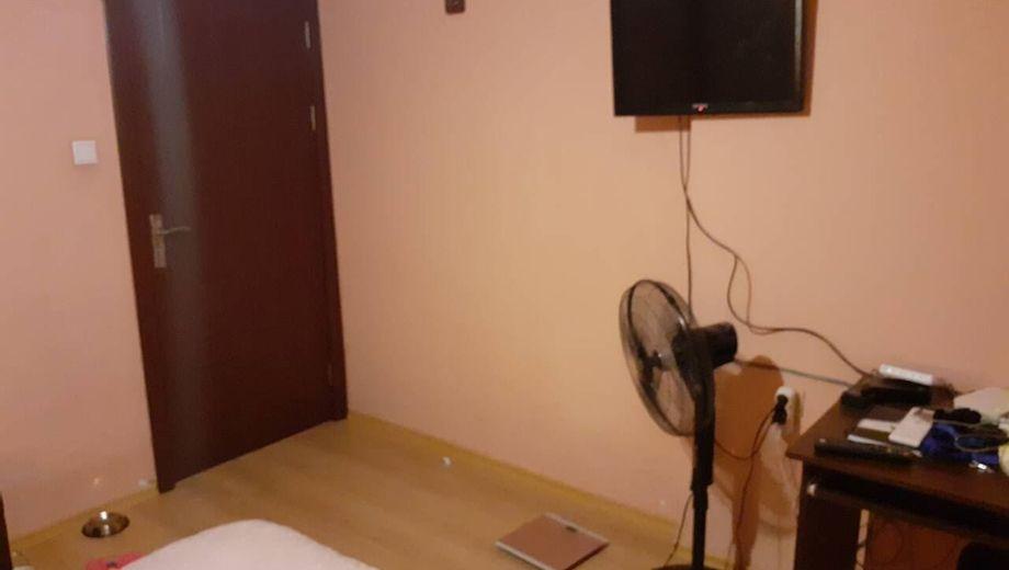 двустаен апартамент софия uxk8smvw