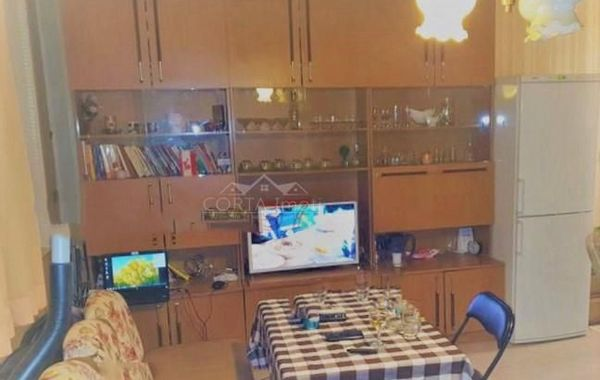 двустаен апартамент софия v172h2ba