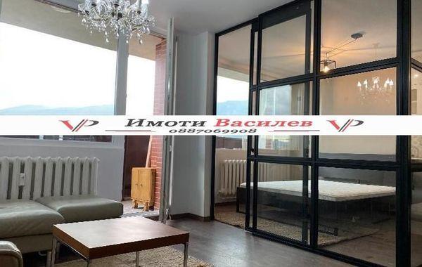 двустаен апартамент софия v1sgtlqt
