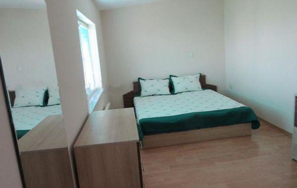 двустаен апартамент софия v216raup