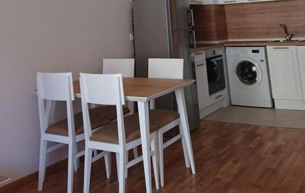 двустаен апартамент софия v242n32v