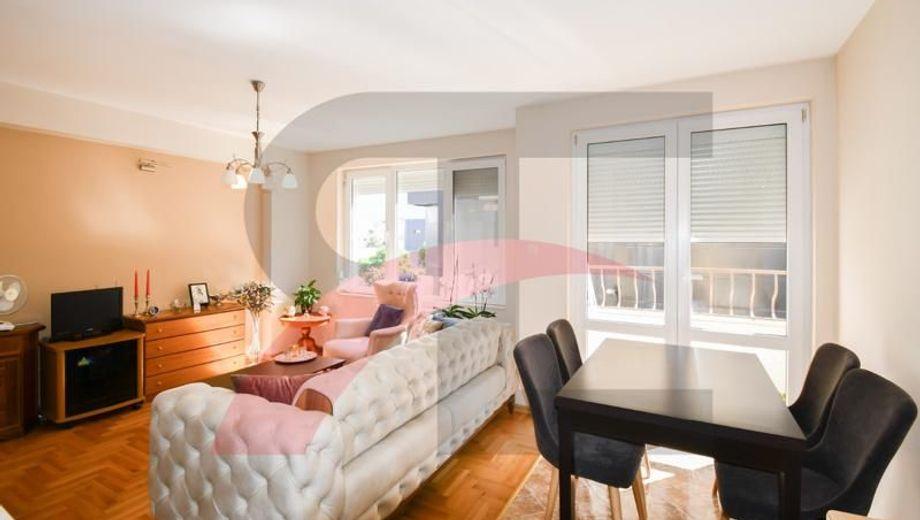 двустаен апартамент софия v25pecqu