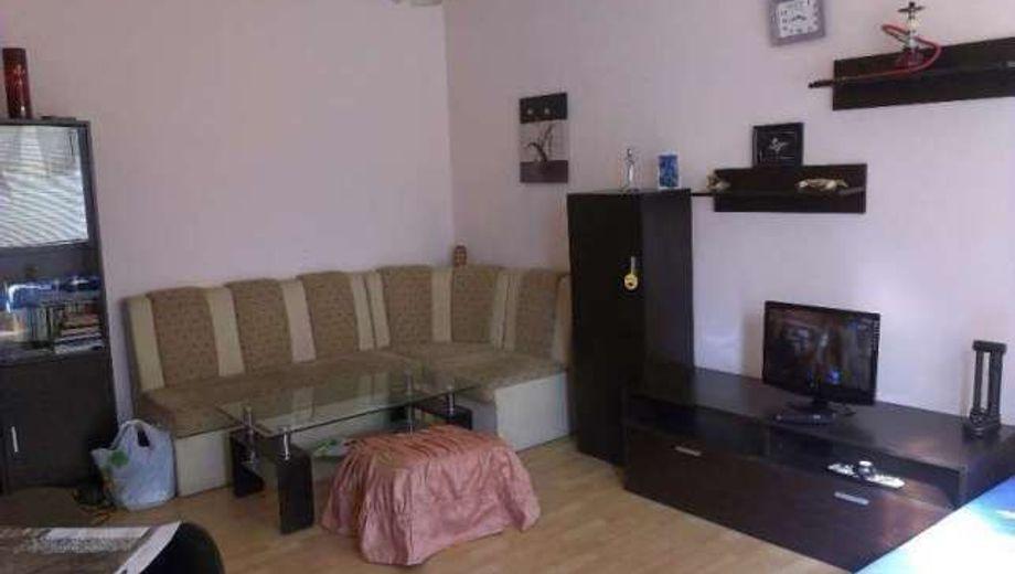 двустаен апартамент софия v282y9y9