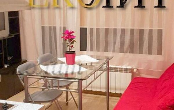 двустаен апартамент софия v2qka71k