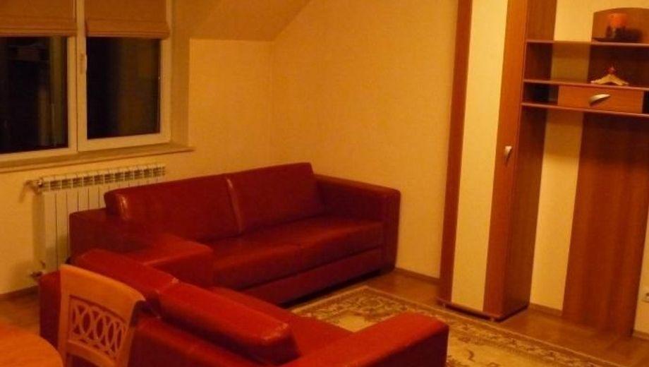 двустаен апартамент софия v2wt1b9w