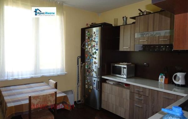двустаен апартамент софия v33g2axp