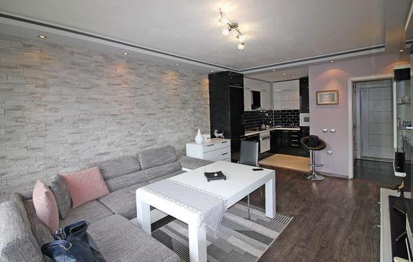 двустаен апартамент софия v36k2d9u