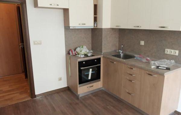 двустаен апартамент софия v4eyndl7