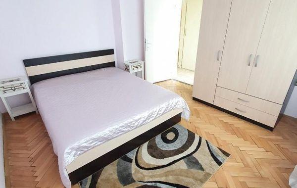 двустаен апартамент софия v4k4s21e