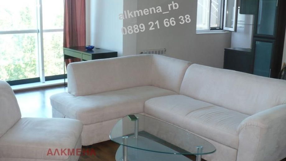 двустаен апартамент софия v4mftcln