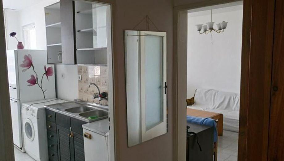 двустаен апартамент софия v4ng2ap9