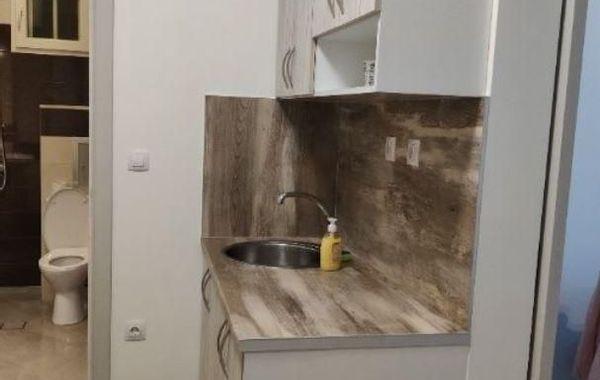 двустаен апартамент софия v4uvr7jv