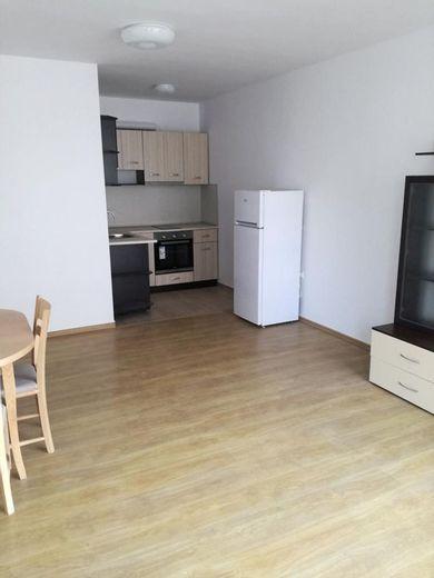 двустаен апартамент софия v565yqsy