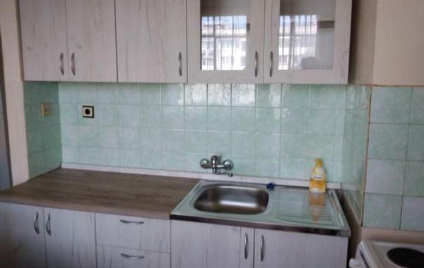 двустаен апартамент софия v59lt3f8