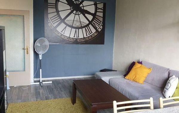 двустаен апартамент софия v5kggjs4