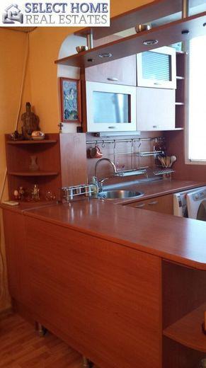 двустаен апартамент софия v6ewk7sw