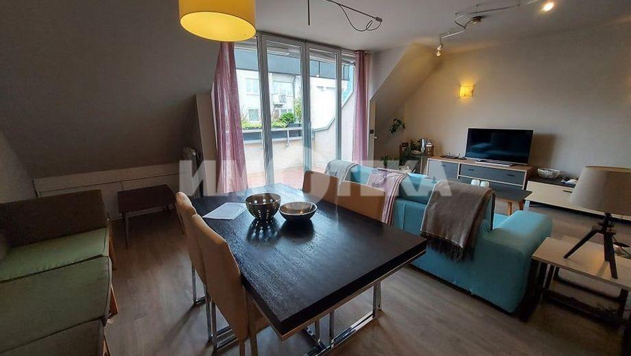 двустаен апартамент софия v6hh5adv