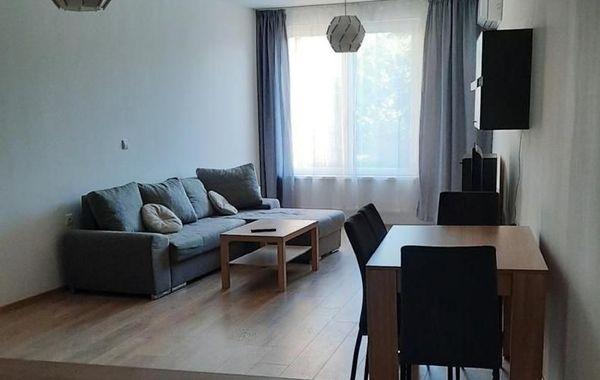 двустаен апартамент софия v6u2qaen