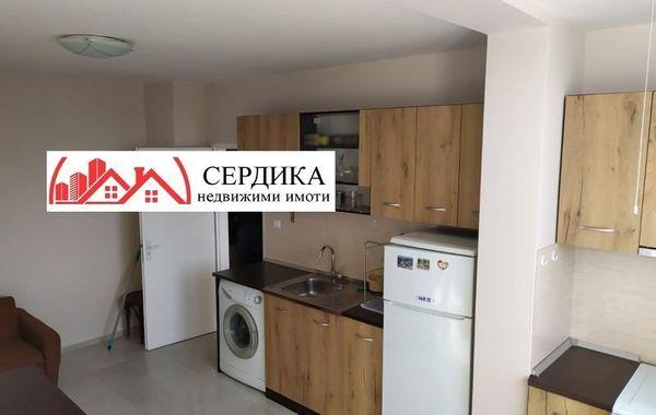 двустаен апартамент софия v6vvhb3q