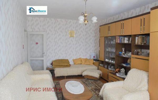 двустаен апартамент софия v7eqmmlt