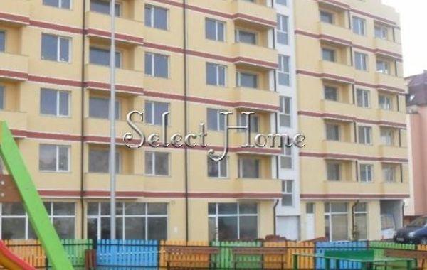 двустаен апартамент софия v7nt13wg