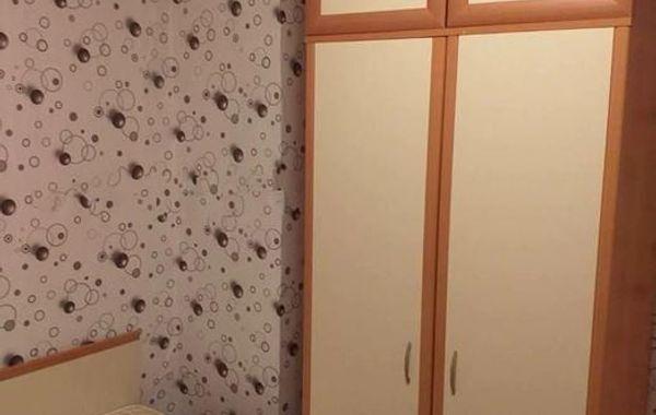 двустаен апартамент софия v7ubsd7u