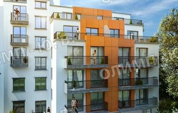 двустаен апартамент софия v82myv8m