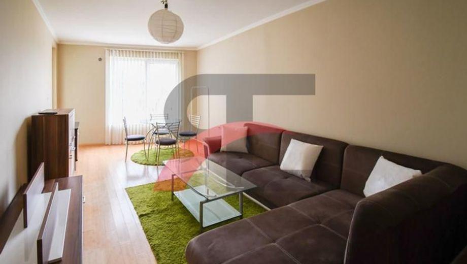 двустаен апартамент софия v853hm68