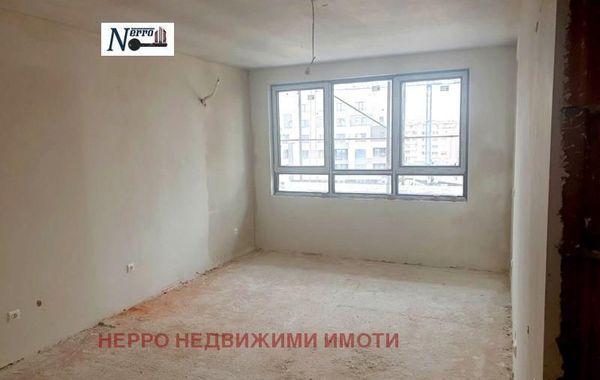 двустаен апартамент софия v89jyu82