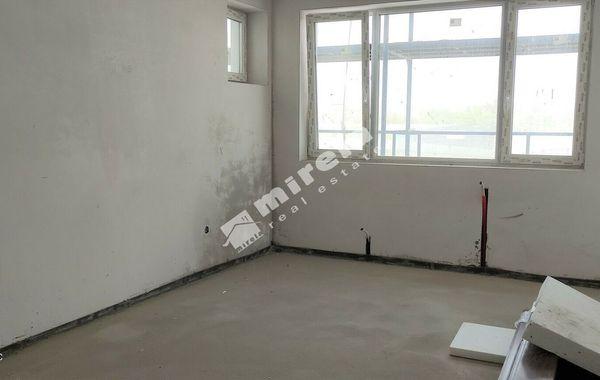 двустаен апартамент софия v8kyc6jn