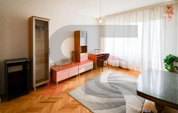 двустаен апартамент софия vbg4vvsy