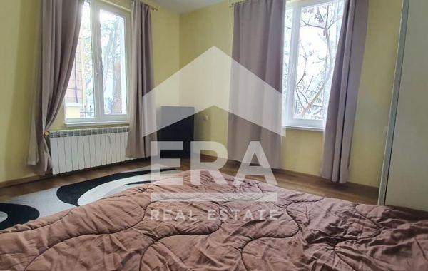 двустаен апартамент софия vckr4ayv