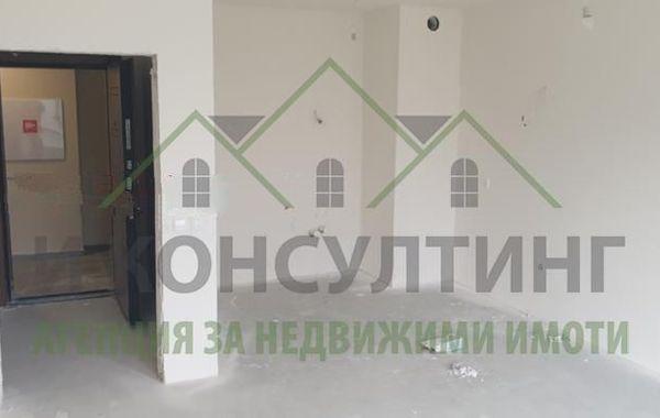 двустаен апартамент софия ve7y4551