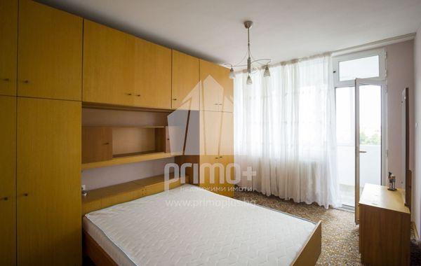 двустаен апартамент софия vehus1t2