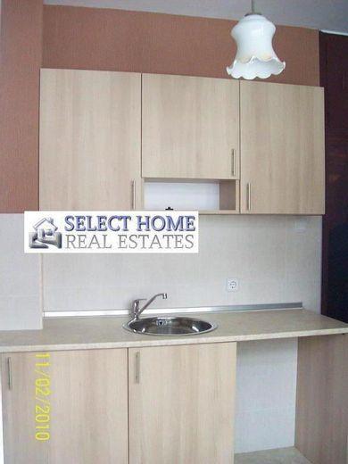 двустаен апартамент софия verta3ev