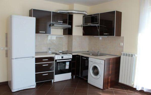 двустаен апартамент софия vf4lrane
