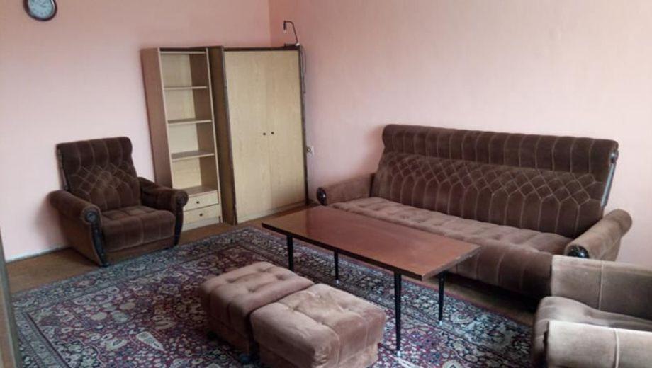 двустаен апартамент софия vf966jnf