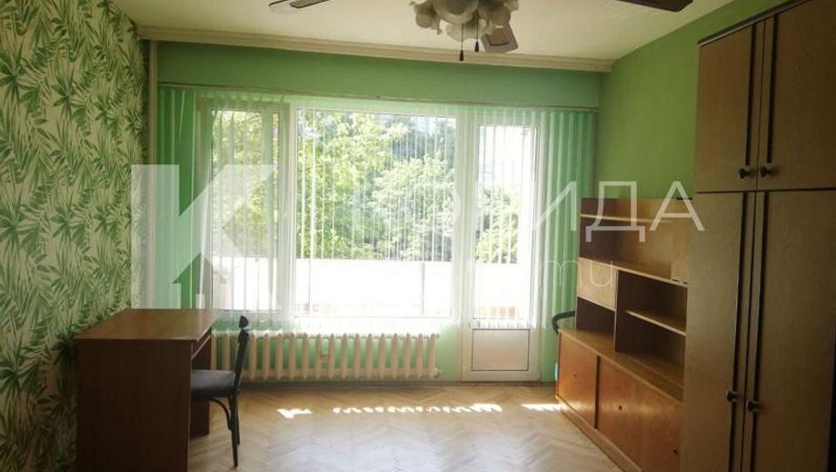 двустаен апартамент софия vfl3ue7d