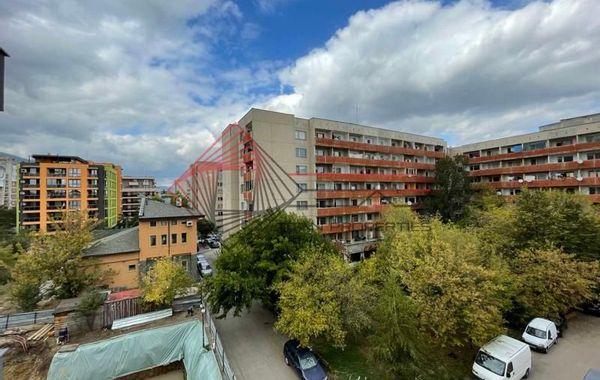двустаен апартамент софия vgmcchp3