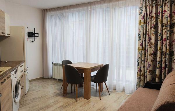двустаен апартамент софия vhcnkv3l