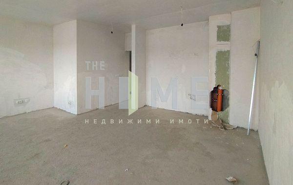двустаен апартамент софия vhdh5vla